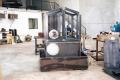 Bardap Hydraulics Projects