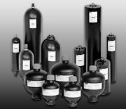Parker hydraulic parts