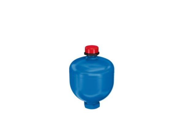 Bosch Rexroth Diaphragm Accumulators