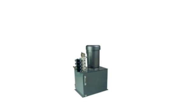 bosch_rexroth_fixed_displacement_power_units