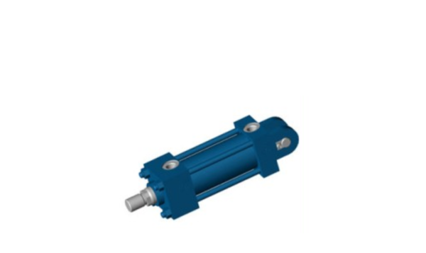 Bosch_Rexroth_Mill_Type_Cylinder