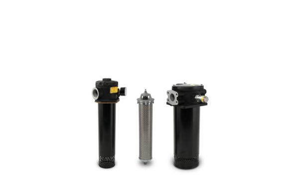 Casappa Filters