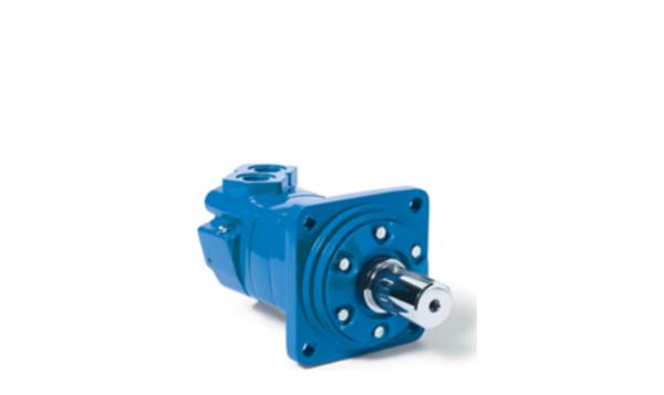Char lynn hydraulic disc valves motors supplier perth for Char lynn 6000 series motor specs
