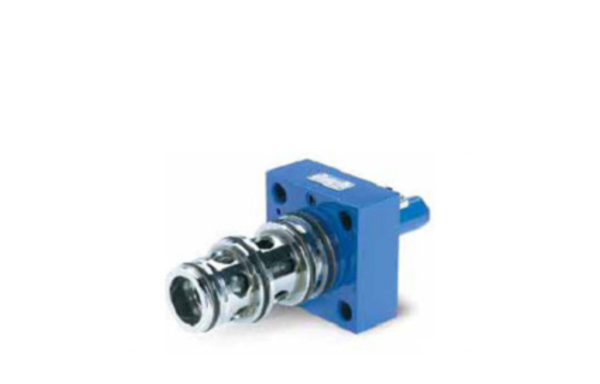 Eaton Cartridge Valves