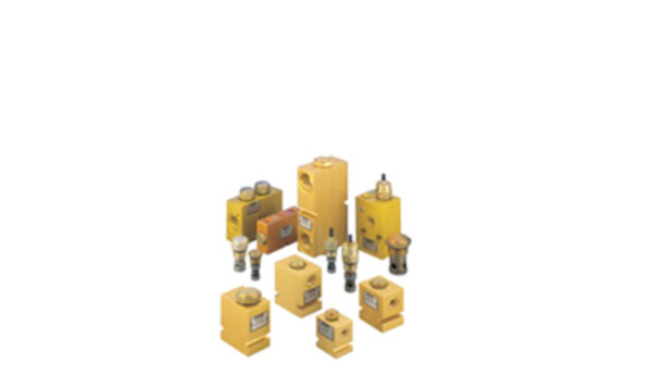 Eaton Check Valves