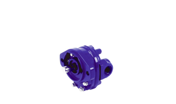 Eaton_External_Gear_Pump