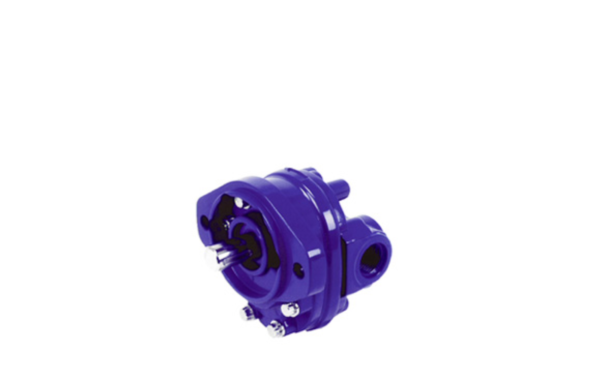 Eaton External Gear Pumps