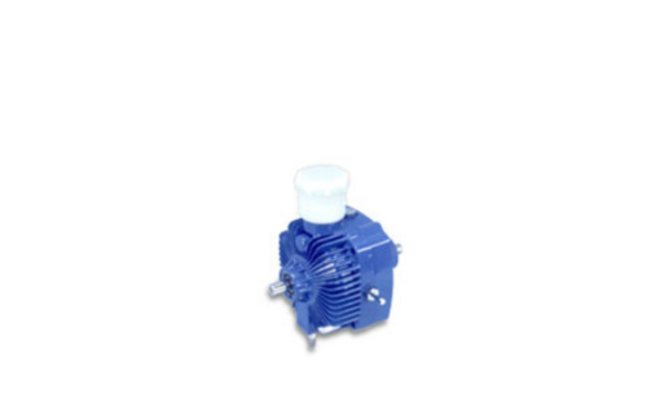 Eaton_Hydrostatic_Transmission_Motors