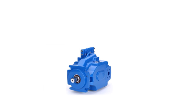 Eaton_Piston_Pump