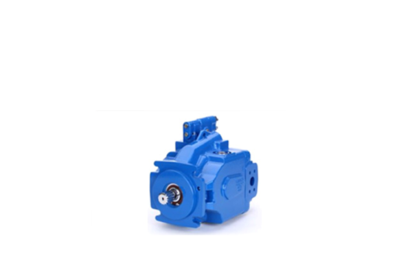 Eaton Piston Pumps