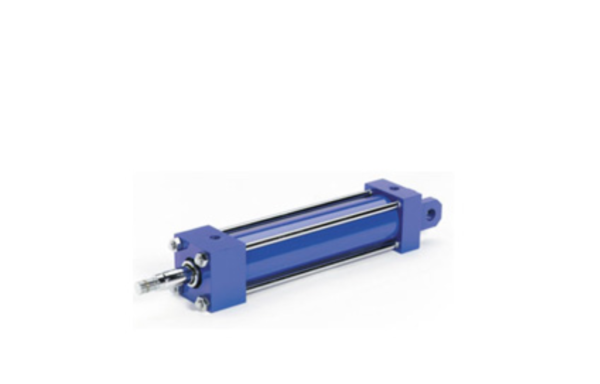 Eaton Hydraulic Tie Rod Cylinders