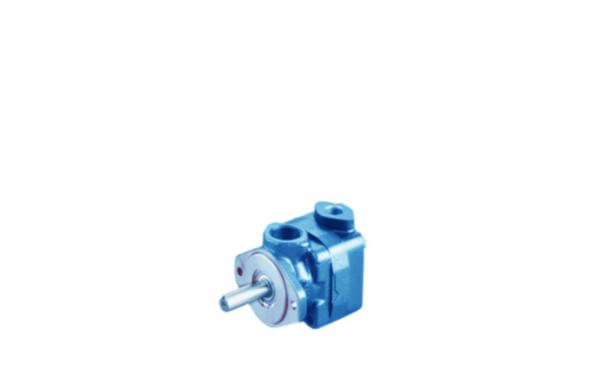 Eaton Vane Pumps