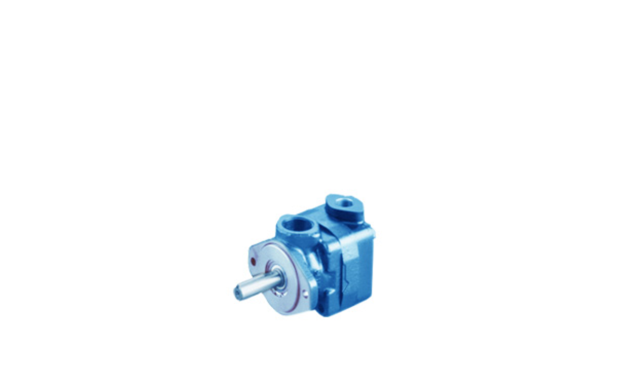 Eaton Vane Pumps Hydraulic Sales Service Hydraulic