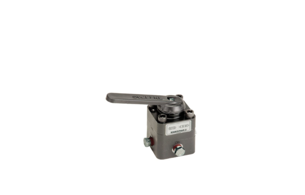 Enerpac Directional Control Valves