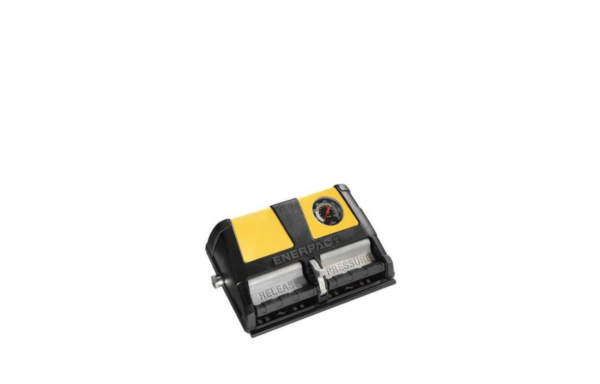 Enerpac Air Hydraulic Pumps