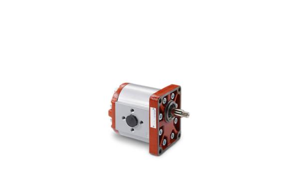 Galtech_Gear_Pumps
