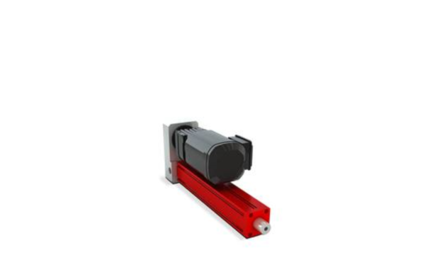 HYDAC Medium/ Heavy Duty Hydraulic Cylinders