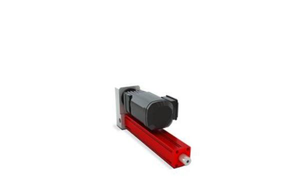 HYDAC Medium/ Heavy Duty Hydraulic Cylinders