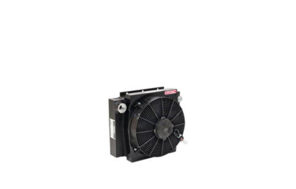 HYDAC Mobile Coolers
