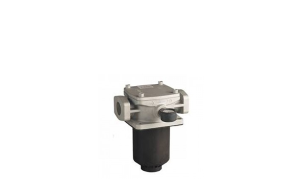 HYDAC Suction Filters