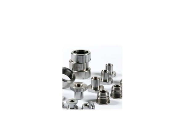 Hydroil Mill Type Hydraulic Cylinders