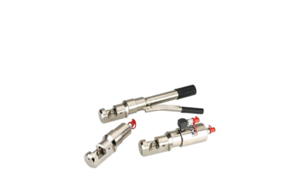 Larzep Hydraulic Chain Cutters