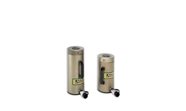 Larzep_Cylinders