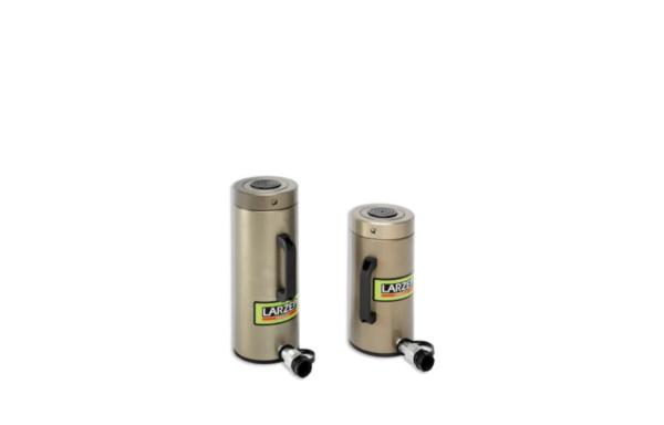 Larzep Cylinders