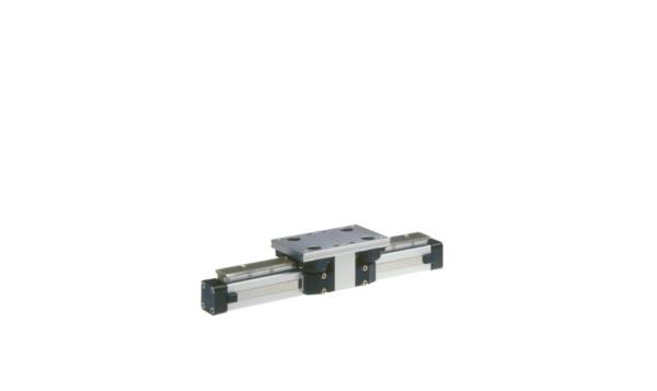 Parker Linear Actuators