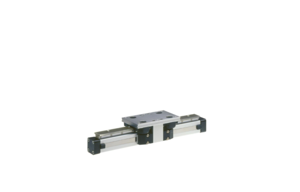 Parker Linear Actuators