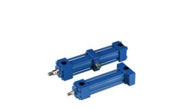 rexroth_hydraulic_tie_rod_cylinder