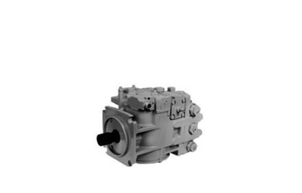 Sauer Danfoss / Sundstrand Pumps and Motors