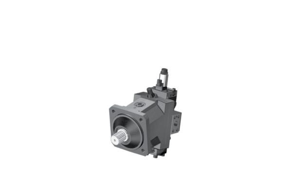 Staffa Axial Piston Pumps Motors Perth 39 S Major Hydraulic