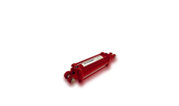 Vickers_Agricultural_Cylinders