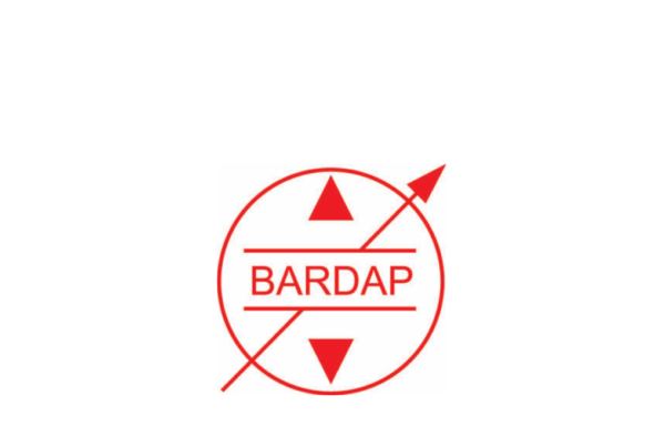 BARDAP Hydraulics Custom Breathers