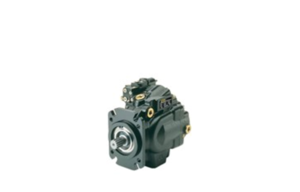 Parker Variable Displacement Pumps