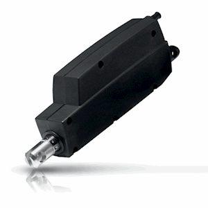 Linear-actuator-LA12-gallery