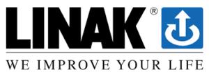 linak1