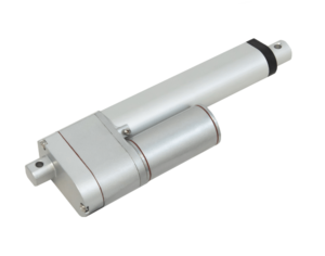 Feedback Linear Actuator